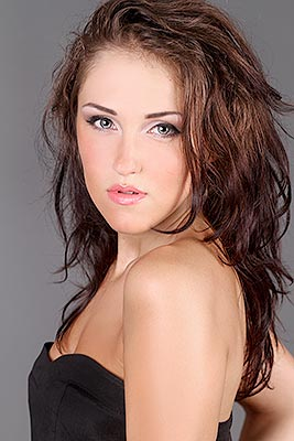 Ukraine bride  Ekaterina 28 y.o. from Kharkov, ID 73871