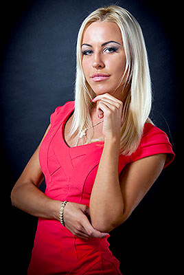 Ukraine bride  Anastasiya 26 y.o. from Kharkov, ID 74049