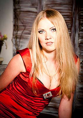 Ukraine bride  Ekaterina 25 y.o. from Kharkov, ID 74265