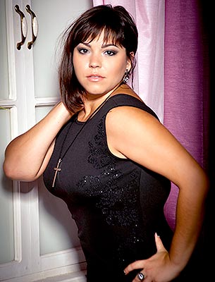 Ukraine bride  Anjelika 26 y.o. from Kharkov, ID 74266