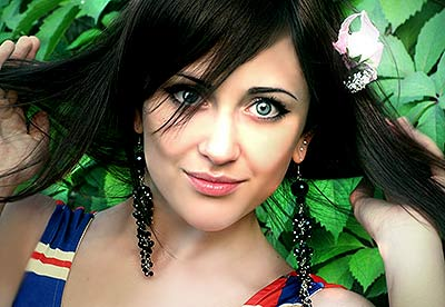 Ukraine bride  Rimma 24 y.o. from Kharkov, ID 79837