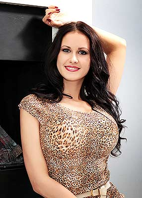 Ukraine bride  Yuliya 25 y.o. from Kharkov, ID 79928