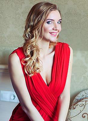 Ukraine bride  Yuliya 30 y.o. from Kharkov, ID 80146