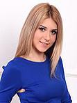 81004 Violetta Rubezhnoe (Ukraine)