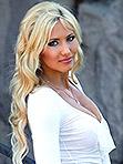 85618 Alena Vasilkov (Ukraine)