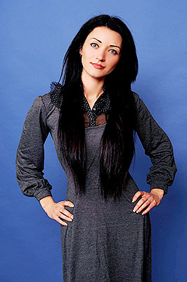 Ukraine bride  Tat'yana 35 y.o. from Kharkov, ID 81822