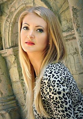 Ukraine bride  Anjela 32 y.o. from Kharkov, ID 81503