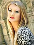 81503 Anjela Kharkov (Ukraine)