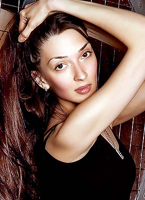 Ukraine bride  Kristina 32 y.o. from Kharkov, ID 82139