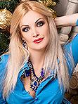 84836 Angelina Kharkov (Ukraine)