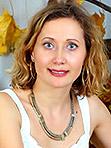 87308 Svetlana Krivoy Rog (Ukraine)