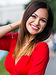 Single Ukraine women Aleksandra from Kharkov