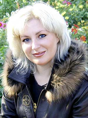 Ukraine bride  Katerina 36 y.o. from Kharkov, ID 34822