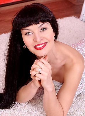 Ukraine bride  Mariya 38 y.o. from Kharkov, ID 34826