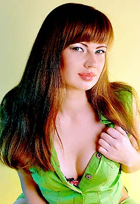 Ukraine bride  Elena 35 y.o. from Kharkov, ID 69789