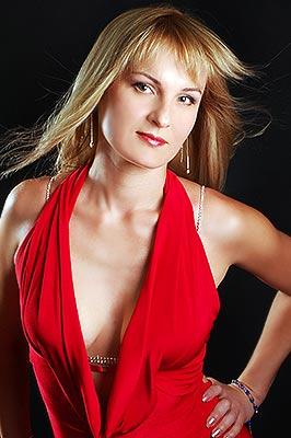 Ukraine bride  Nataliya 42 y.o. from Kharkov, ID 69957