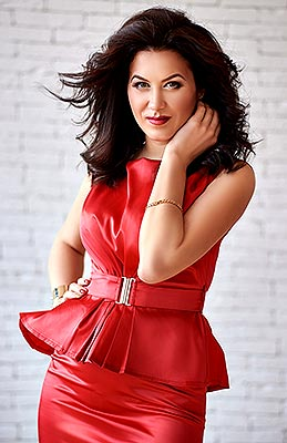 Ukraine bride  Irina 29 y.o. from Kharkov, ID 80191