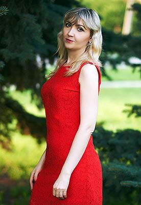 Ukraine bride  Natal'ya 39 y.o. from Kharkov, ID 86258