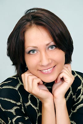 Ukraine bride  Anna 32 y.o. from Kharkov, ID 56978