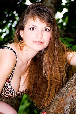 Ukraine bride  Irina 31 y.o. from Kharkov, ID 58037
