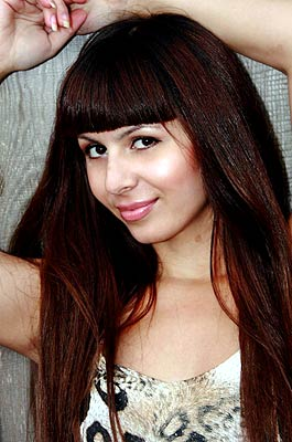 Ukraine bride  Sima 30 y.o. from Kiev, ID 59601