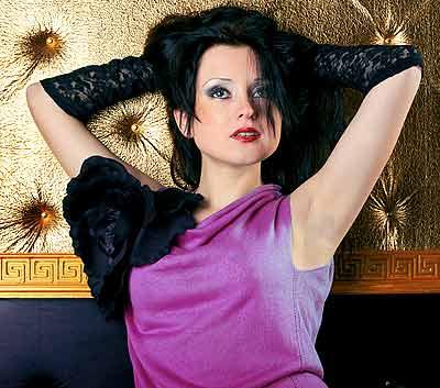 Ukraine bride  Viktoriya 28 y.o. from Nikolaev, ID 60896