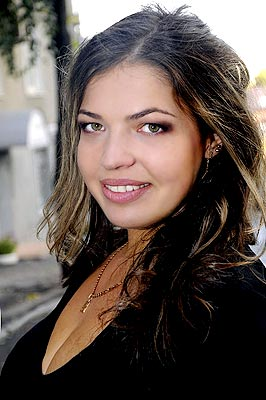 Ukraine bride  Ol'ga 32 y.o. from Kharkov, ID 64920