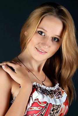 Ukraine bride  Aleksandra 26 y.o. from Kharkov, ID 58960