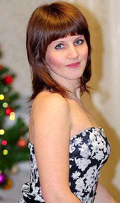 Ukraine bride  Elena 33 y.o. from Kharkov, ID 62300