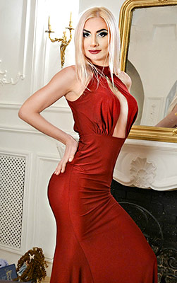 Ukraine bride  Irina 35 y.o. from Kharkov, ID 69101