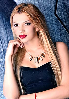 Ukraine bride  Tat'yana 25 y.o. from Kharkov, ID 85249