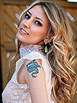 67593 Lolita Kherson (Ukraine)