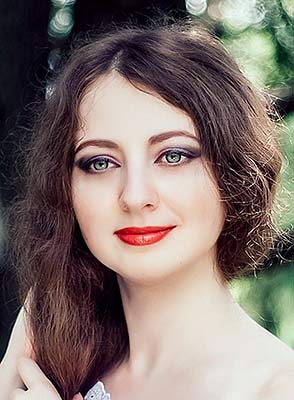 Ukraine bride  Anna 29 y.o. from Kherson, ID 67596
