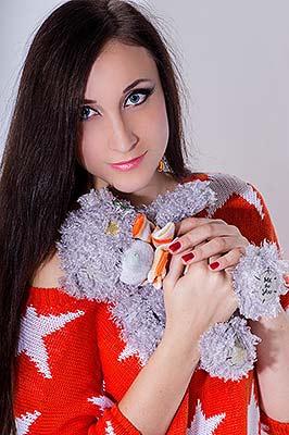 Ukraine bride  Mariya 26 y.o. from Berislav, ID 67895