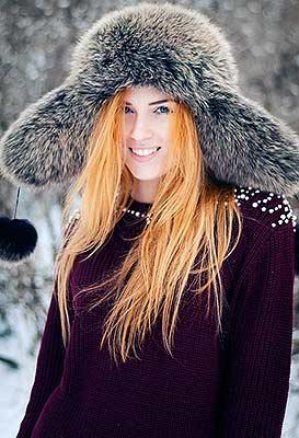 Ukraine bride  Mariya 21 y.o. from Kherson, ID 74433