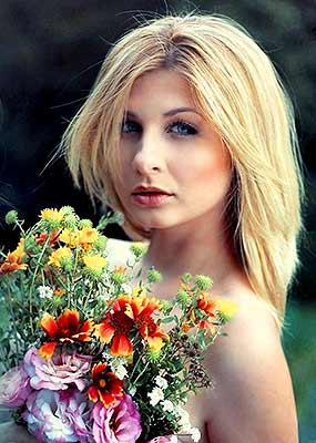 Ukraine bride  Yuliya 21 y.o. from Tsyurupinsk, ID 74459
