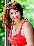 Single Ukraine women Larisa from Belozerka