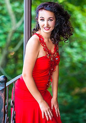Ukraine bride  Galina 47 y.o. from Kherson, ID 85520