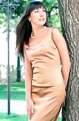 Ukraine bride  Natal'ya 35 y.o. from Kherson, ID 35163