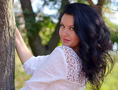 Ukraine bride  Ekaterina 36 y.o. from Kherson, ID 72857