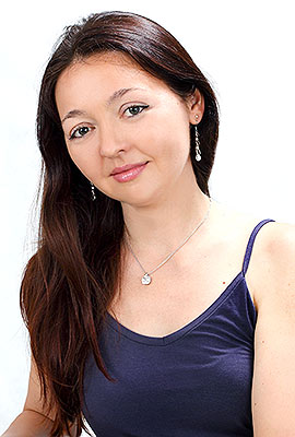 Ukraine bride  Natal'ya 36 y.o. from Kherson, ID 76876