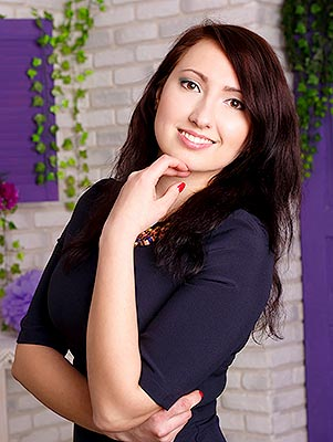 Ukraine bride  Irina 28 y.o. from Kherson, ID 79958