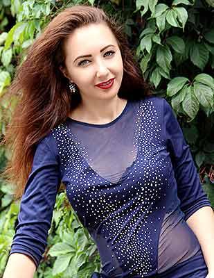 Ukraine bride  Marina 23 y.o. from Kherson, ID 86918