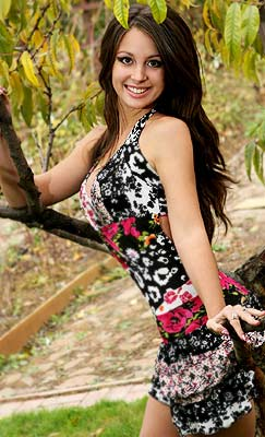 Ukraine bride  Nadejda 27 y.o. from Kherson, ID 65133