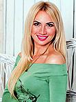 76380 Elena Kherson (Ukraine)