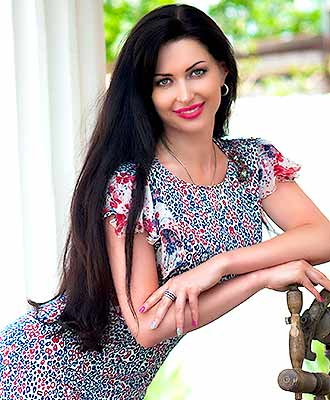 Ukraine bride  Anna 34 y.o. from Kherson, ID 82229