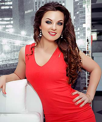 Ukraine bride  Vitalina 25 y.o. from Kherson, ID 71221