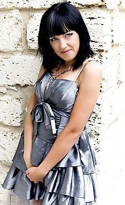 Ukraine bride  Elena 27 y.o. from Tsyurupinsk, ID 68537