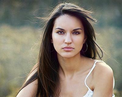 Ukraine bride  Tat'yana 25 y.o. from Khmelnik, ID 73517