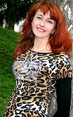 Ukraine bride  Ol'ga 45 y.o. from Khmelnitsky, ID 32525